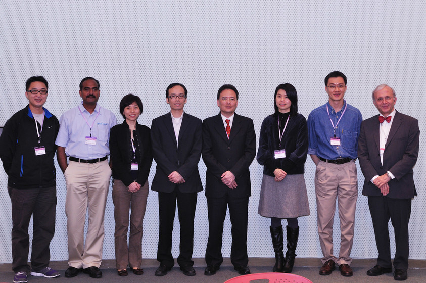 First time in Hong Kong FICPI SEAD training course on patent drafting gallery photo 6