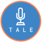 Tale Limited