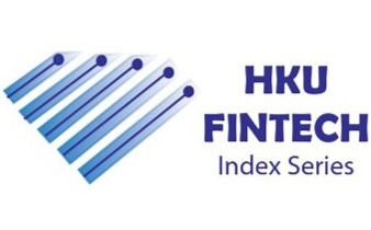 HKU Fintech Index